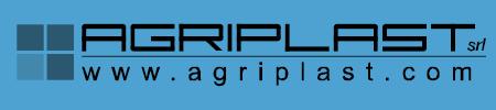 logo-agriplast